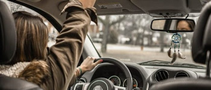 tagit körkort bilskola stockholm
